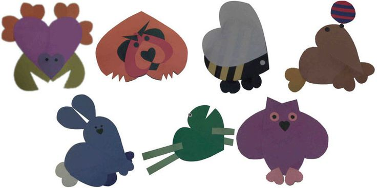 love the crab and seal heartanimals.jpg