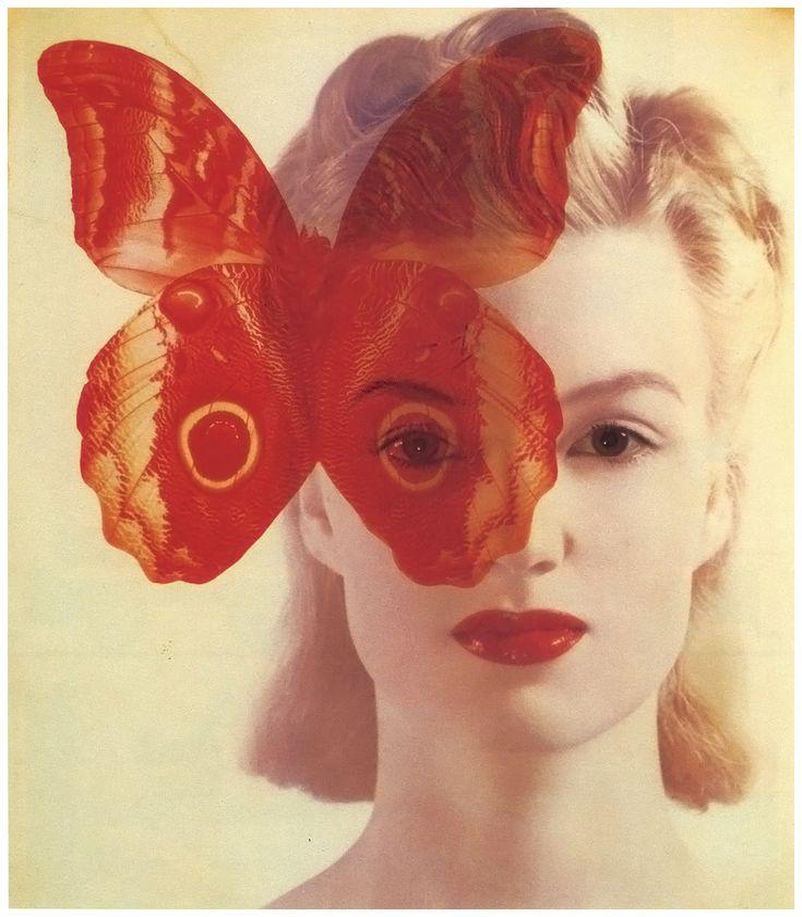 june-1940-model-odette-art-director-alexey-brodovitch-herbert-matterr.jpg (1068×1220)