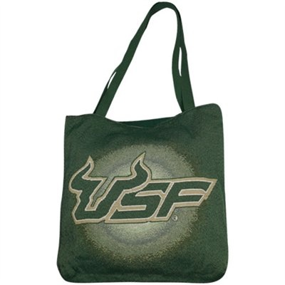 best can t wait to be a bull usf images south  usf tote