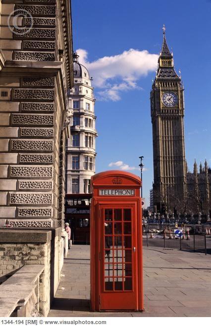 london england big ben - Bing Images