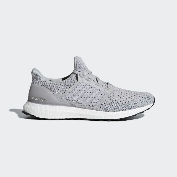 reputable site b9c6b 7c978 adidas Ultraboost Clima Shoes - Grey   adidas US