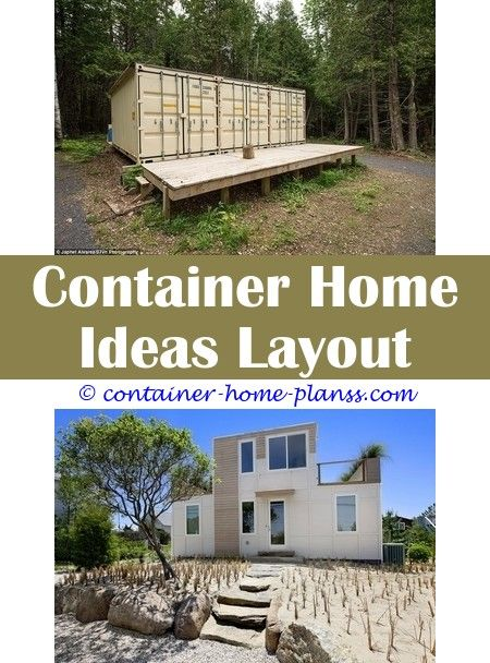 Container Home Airbnb Shipping Container Homes Austin Tx Container
