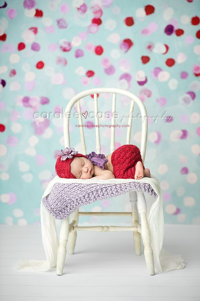 Background by intuition backgrounds by becky gregory hat and pants by adorable you photo backgroundsphotography propsnewborn
