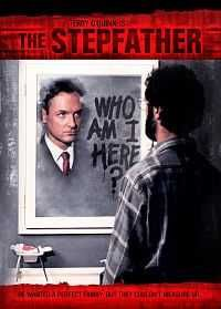 The Stepfather 1987 Hindi Dubbed Dual Audio Download 300MB