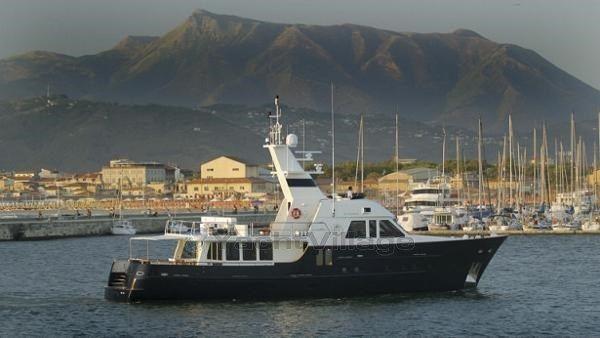 Troy-marine Explorer (2002)