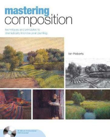 Here is a list of the top 10 painting books for aspiring artists.These books are selected based on: The knowledge of the author The ability of the author to communicate that knowledge Readability Usefulness to an aspiring painter I have provided links to purchase these painting books from Amazon if you wish. I receive a …