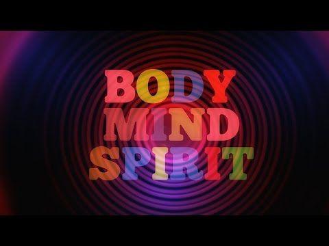 The Subconscious Mind