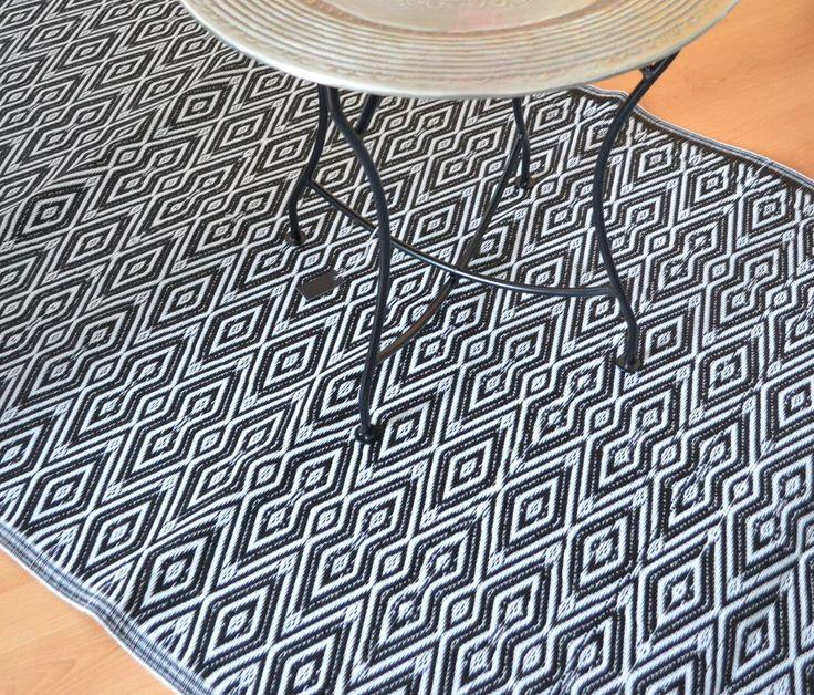 7 besten Haus Bilder auf Pinterest Teppiche, Baumwolle und Farben - wohnzimmer teppich schwarz weis