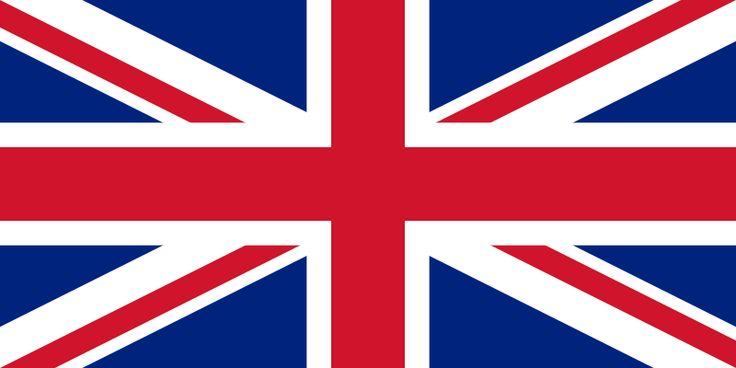 Engeland hoorde tijdens de tweede wereldoorlog bij de geallieerde. Zij hadden een bondgenootschap met: Rusland, Frankrijk en België