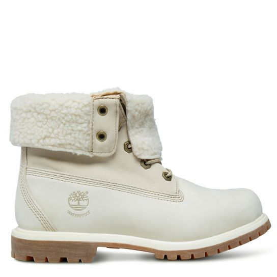 1000 Ideas About Timberland Boots Online On Pinterest
