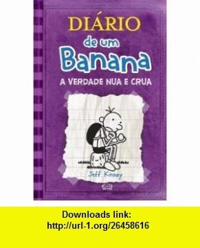 54 best livros images on pinterest books to read good books and 5 em portugues do brasil 9788576833079 jeff kinney isbn 10 8576833077 isbn 13 978 8576833079 tutorials pdf ebook torrent downloads fandeluxe Gallery