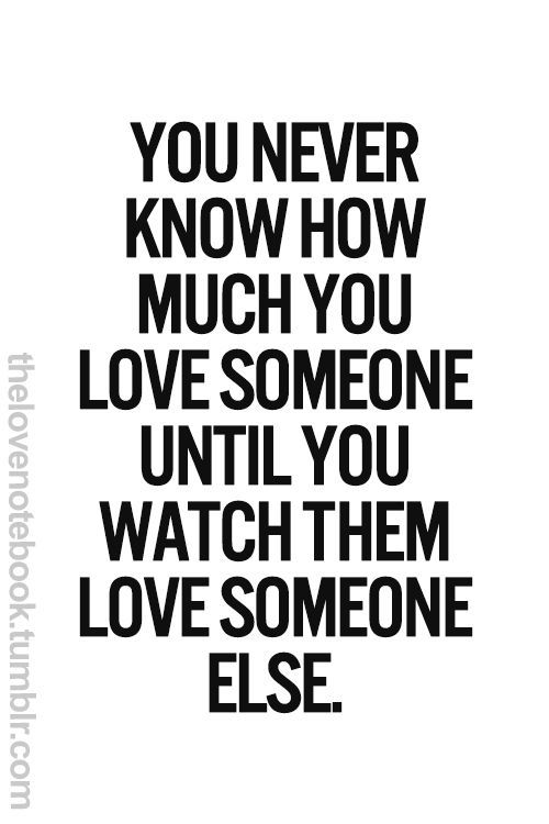 My First Love Quotes 12 Best Love Quotes Images On Pinterest  Words Proverbs Quotes And