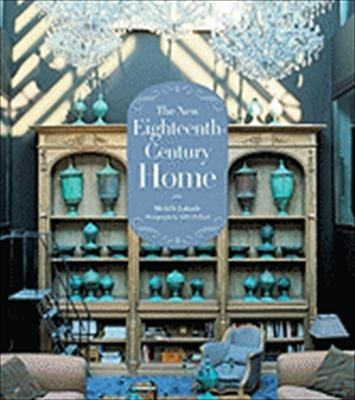 Michele Lalande, really love this book.: Worth Reading, New Home, Books Worth, Interiors Design, Eighteenth Century, Michele Laland, Design Books, 18Th Century, Coff Tables Books