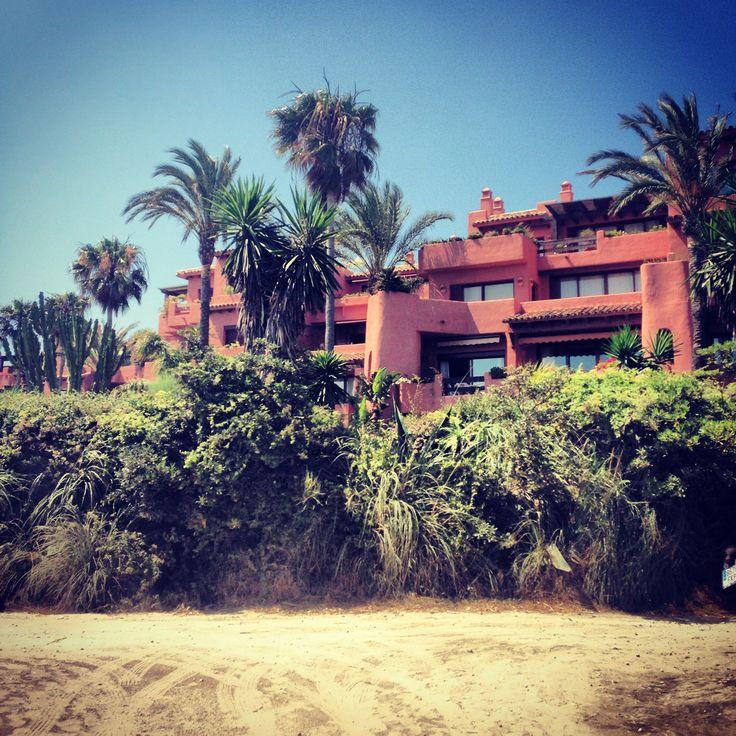 Andaluzia_www.pannaliz.hu