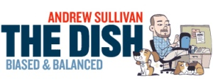 Andrew Sullivan's Ad-Free Publishing Experiment Sees Six-Figure Revenue In First Six Hours