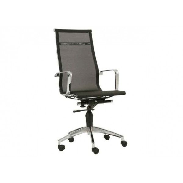 11 best Office Chairs images on Pinterest   Desks, Receptions and ...