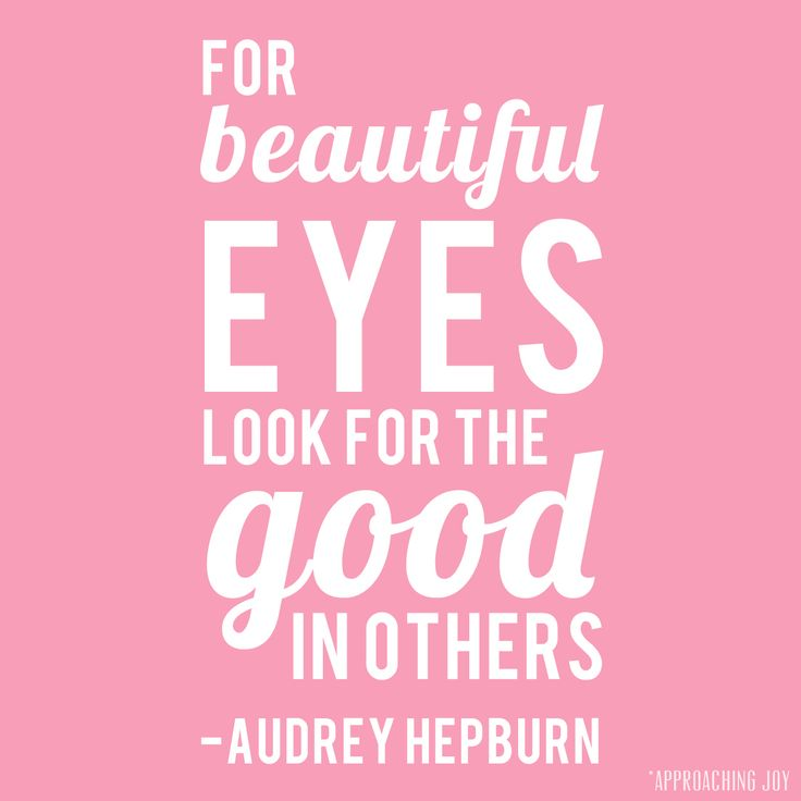 create.edit.share :: beautiful eyes - approaching joy