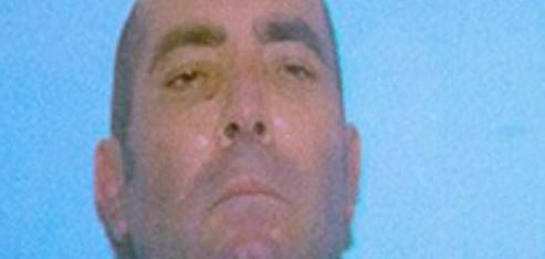 The former leader of Mexico's Gulf Cartel was extradited to the United States to face drug conspiracy charges.