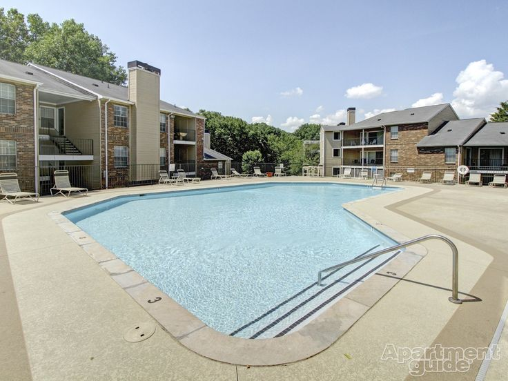 Canterchase Apartments Nashville Tn 37217 Apartments For Rent Apartments For Rent Apartment Newport