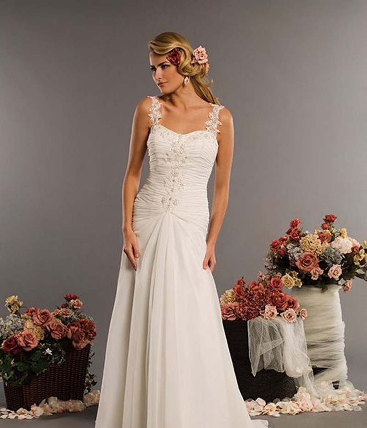 Second Marriage Wedding Dress: 210 Best Images About Second Wedding Dress Ideas On