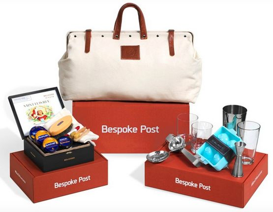 The 10 Best Subscription Boxes List - Great for Gift Ideas!