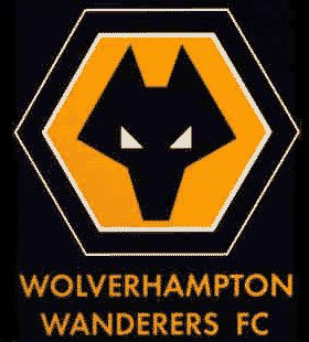 Wolverhampton Yes we got fans on our Team
