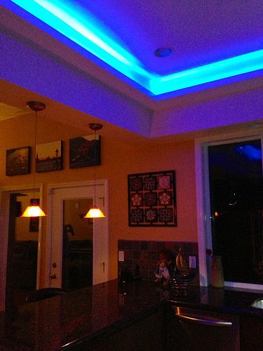 22 best images about interior lighting consulting my work