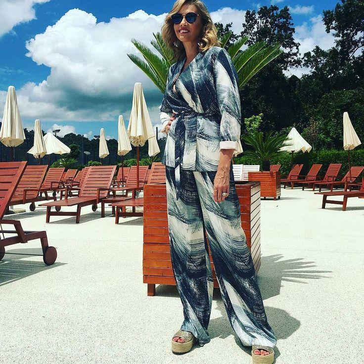 #Super40 #IleanaBadiu #LureStudio #Collection #Fashion