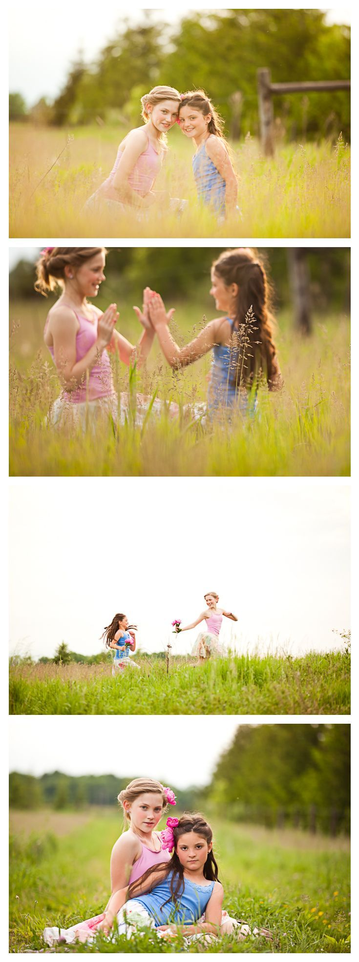 tabitha patrick photography bff session girlfriends session friend session translate to adult