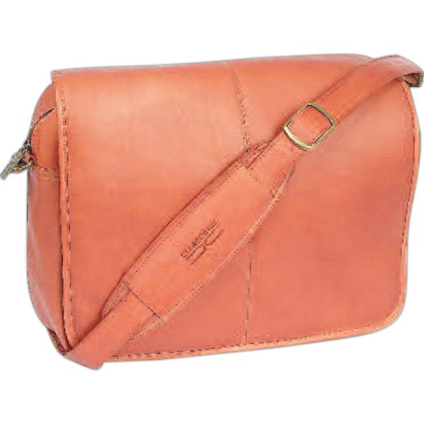 Luxury Messenger. promoproducts.com