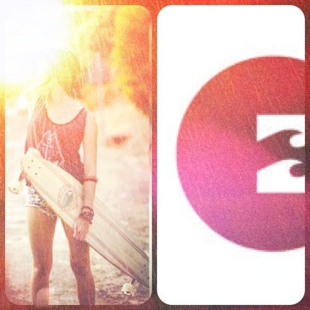 @tarryn_c  photographer @clairelecila #sector9 #billabongsa - @surfshack_capetown- #webstagram