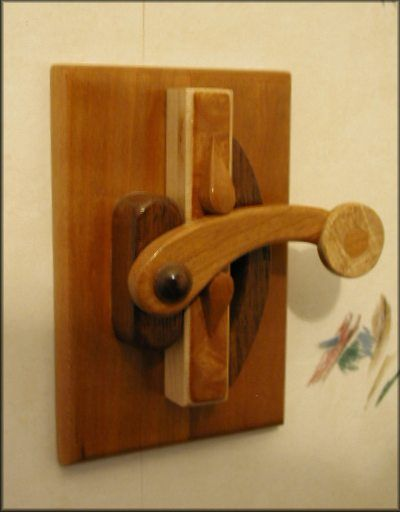 Wooden Light Switch Woodworking Projects I Would Like To Do In 2018 Pinterest Wood And Plates