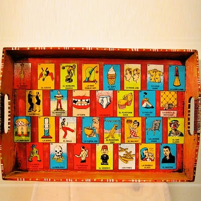 87 Best Loteria Images On Pinterest Mexican Fiesta Party