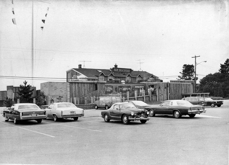 Mcdonald S Long Island Historical