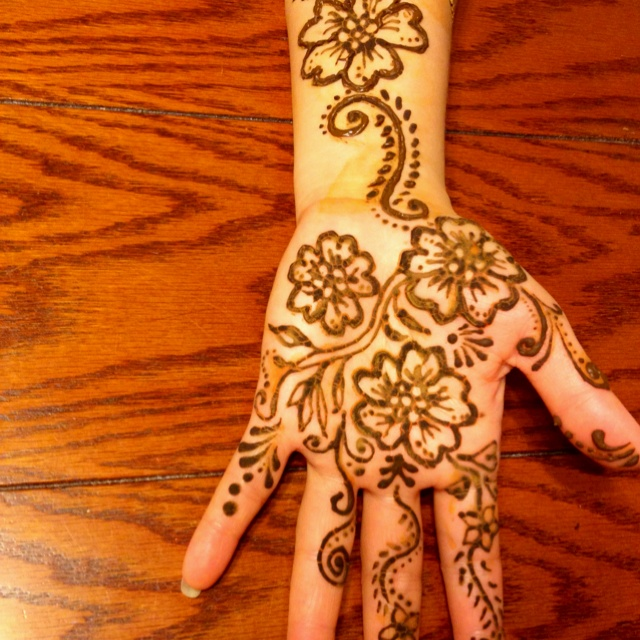 Mehndi Henna Care : Best henna tattoos images on pinterest