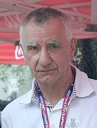 Janusz Gortat.jpg