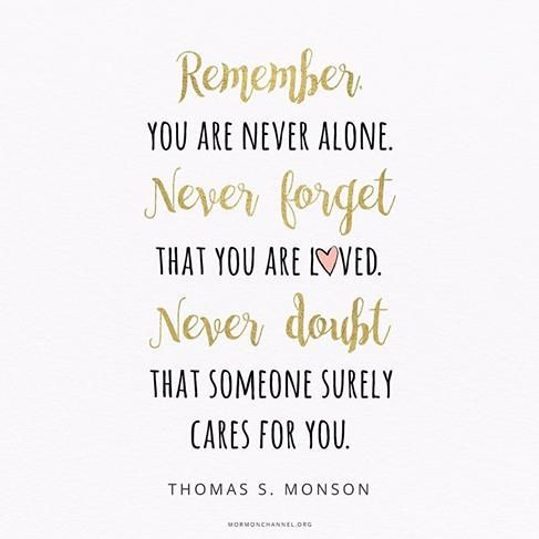 Uplifting Quotes 23 Best Lds Quotes Images On Pinterest  Inspire Quotes Inspiration .