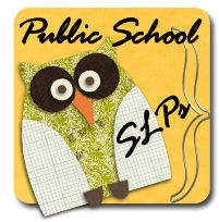 Public School SLPs: Free Downloads! Pinned by SOS Inc. Resources @sostherapy.: Public Schools, Data Sheet, Schools Slps, Data Logs, Publicschoolslp Blogspot Com, Free Download, Daily Note, Lessons Plans, Schools Slp S