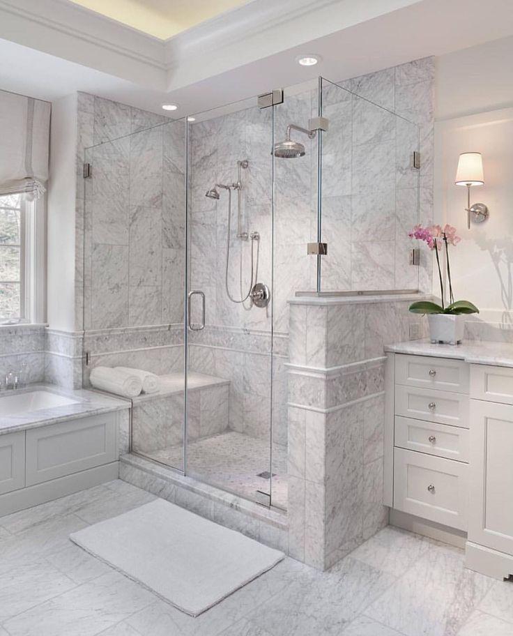 674 besten Bathroom ♡ Bilder auf Pinterest   Badezimmer, Badezimmer ...