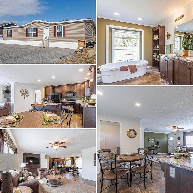 The Fallsburg Offers Upscale Living At An Extremely