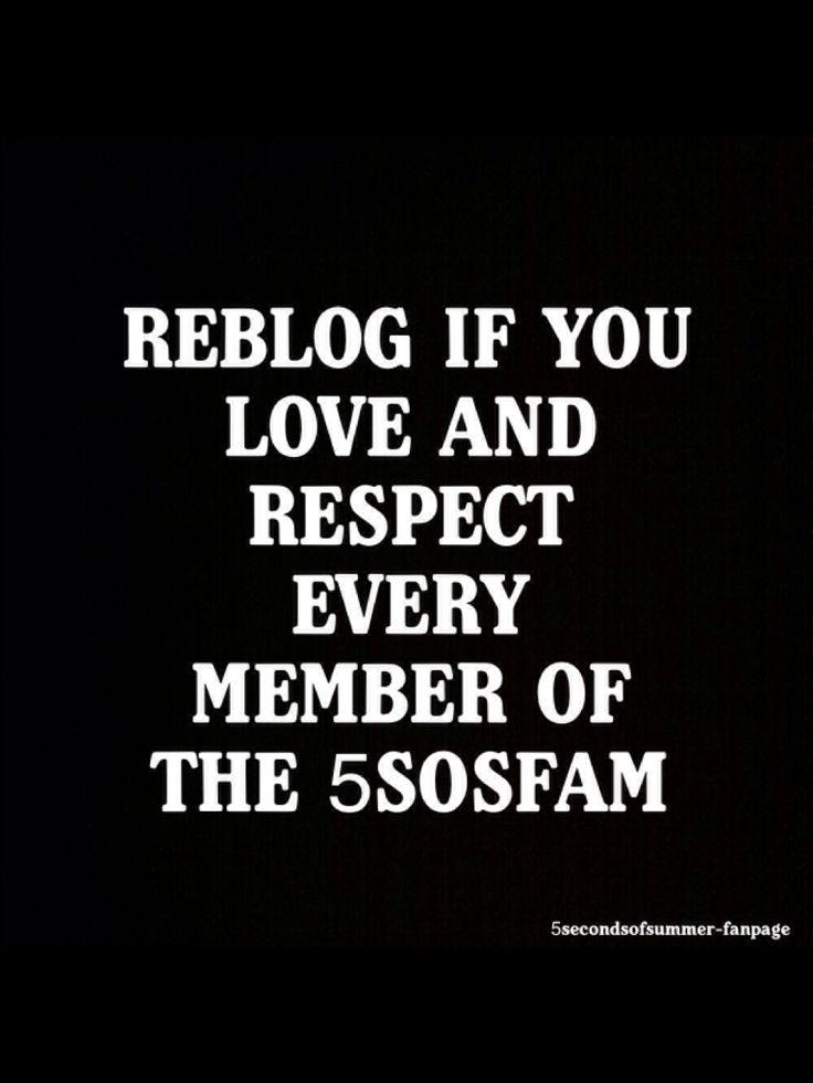 :-) I love you guys!!!