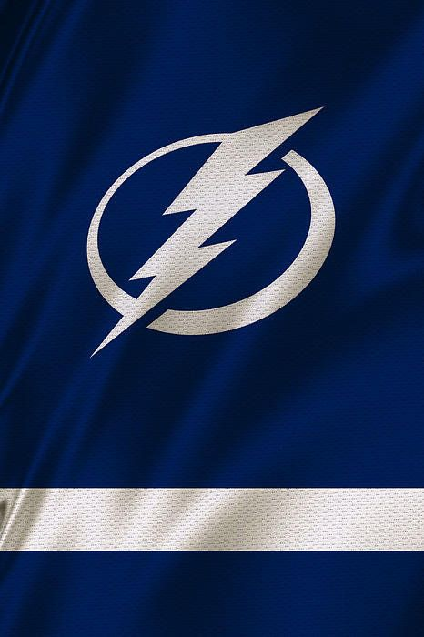 349 Best Images About Tampa Bay Lightning On Pinterest