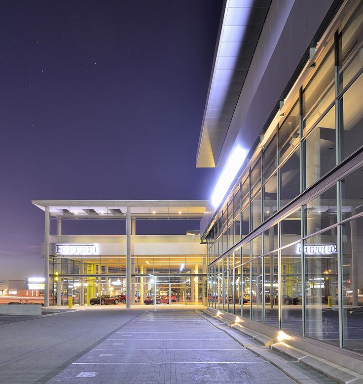 Ferrari Dealership: 11 Best Scuderia Johannesburg Ferrari Dealership Images On