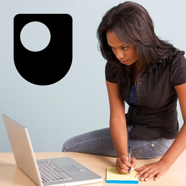 open university creative writing reading list Bachelor of arts, professional writing and publishing delivered online by curtin university learn more.