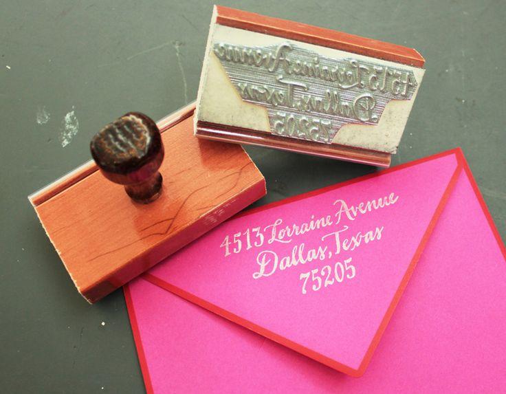 Wedding Invitations Cleveland: 1000+ Ideas About Addressing Wedding Invitations On