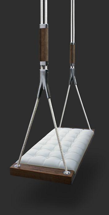die besten 25 werkstatt aufbau ideen auf pinterest werkstatt design arbeitsraum in der. Black Bedroom Furniture Sets. Home Design Ideas