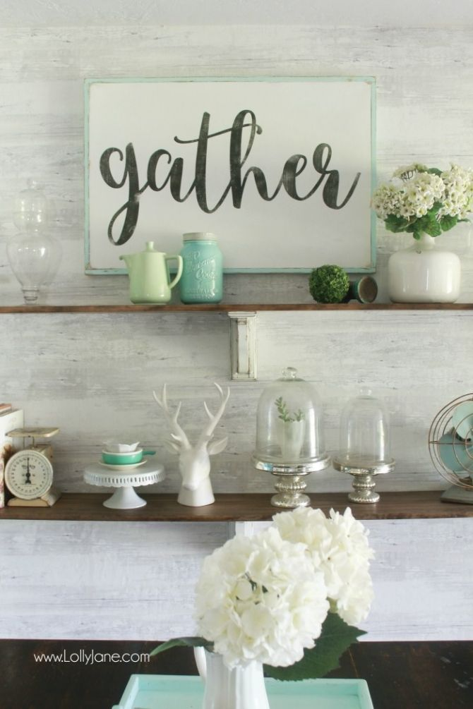 1000 Ideas About Dining Room Art On Pinterest Dining Room Wall Decor Silv