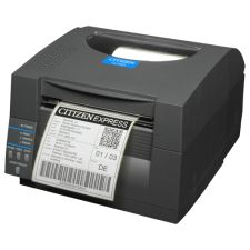 The printers are designed and built to endure tough physical conditions, movement and replacement, and continuous printing. Experts at Wish A POS are available to help you decide the printer best suited for your needs. Bulk orders can also avail attractive discounts! Wish A POS offers delivery of Citizen thermal label printers all over Australia.
