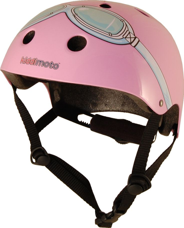 9 Best Kids Helmets Images On Pinterest Kids Helmets