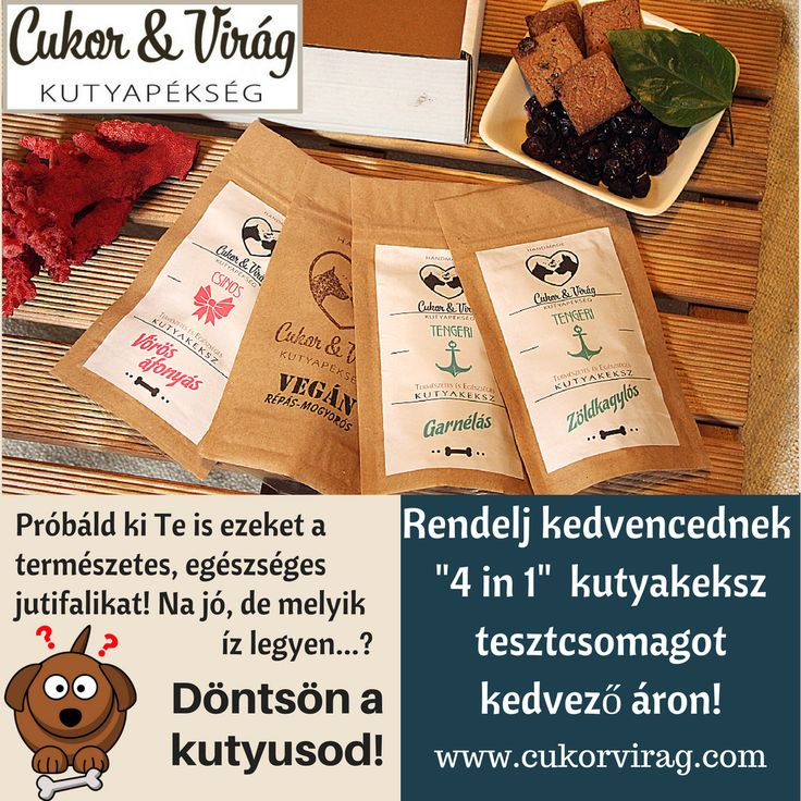 Kedvezményes csomagunkat elsősorban azok számára ajánljuk, akik szeretnék kipróbálni és kedvencükkel végigkóstoltatni valamennyi ízesítést.